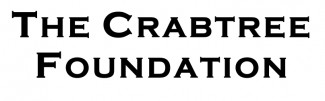 The Crabtree Foundation