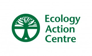 Ecology Action Centre's Cat and Bird Projects