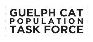 GCPTF Logo CMYK