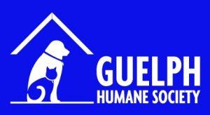 horizontal-white-on-blue-GHS_Logo_400
