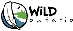 wildOntario-colour