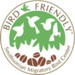 birdfriendlycoffeelogo